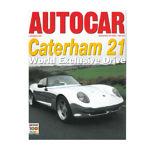 Caterham-21