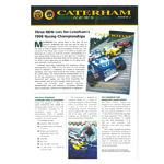 Caterham-Super-7
