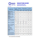 DC-SelectionGuide