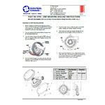 InstallationInstructionsEWPMountingBracket