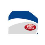 Kent-Cams-catalogue-2016