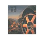 Lotus-Esprit-V8