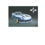 Marcos-GT-Le-Mans