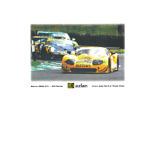 Marcos-LM600-GT2-Azlan