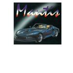 Marcos-Mantis