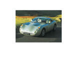 TVR-Tuscan-Speed-Six