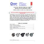 Universal-EWP-Kit-Instructions