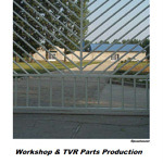 workshop_TVR_parts_cover